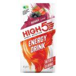 HIGH5-Energy-Drink-Berry-47g_800x800