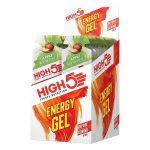 HIGH5-Energy-Gel-Apple-box_800x800