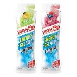HIGH5-Energy-Gel-Aqua-caffeine-berry-citrus-66g-2pack_800x800