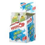 HIGH5-Energy-Gel-Aqua-caffeine-citrus-box_800x800