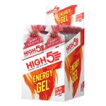 HIGH5-Energy-Gel-berry-box_800x800