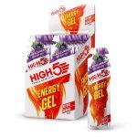 HIGH5-Energy-Gel-blackcurrant-box-1_800x800