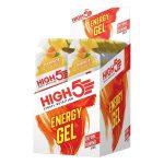 HIGH5-Energy-Gel-orange-box_800x800