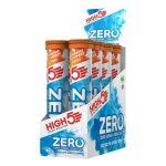 HIGH5-ZERO-Orange-&-Cherry-box_800x800