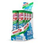 HIGH5-ZERO-Protect-Orange-&-Echinacea-box_800x800