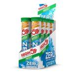 HIGH5-ZERO-Protect-Turmeric-&-Ginger-box_800x800