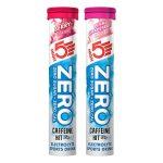 HIGH5-ZERO-caffeine-hit-PG-Berry-2pack_800x800