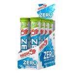 HIGH5-ZERO-citrus-box_800x800