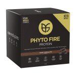 pranaon-vegan-phyto-fire-protein-3kg-dark-chocolate_800x800
