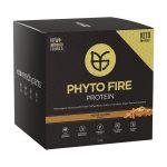 pranaon-vegan-phyto-fire-protein-3kg-honeycomb_800x800