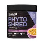 pranaon-vegan-phyto-shred-260g-passionfruit-punch_800x800